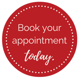 book your appointment icon